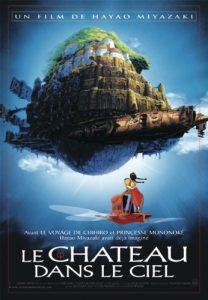 Poster Le Château dans le ciel.jpg