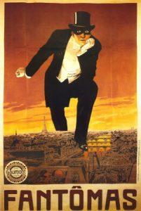 Poster Fantômas.jpg