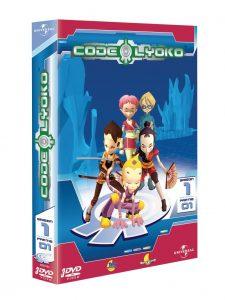 Séries Code Lyoko.jpg