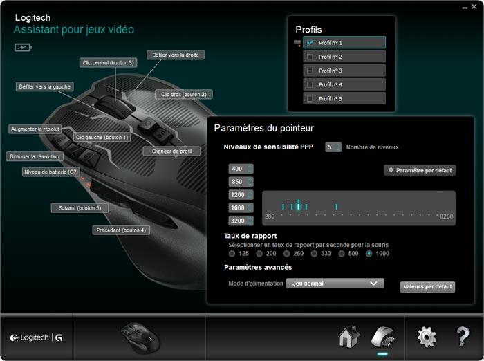 Fichier:G700s-pilote.jpg