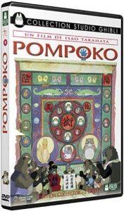 Film Pompoko.jpg