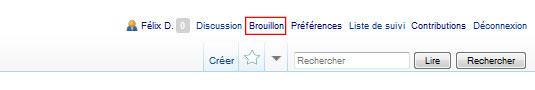 Gadget-Brouillon-actif.jpg