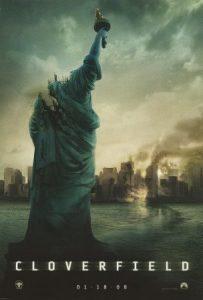 Poster Cloverfield.jpg