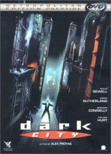 Film Dark City.jpg