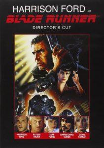 Film Blade Runner.jpg