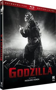 Film Godzilla (1954).jpg