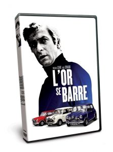 Film L'or se barre.jpg