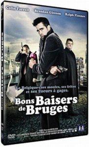 Film Bon Baisers de Bruges.jpg