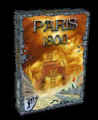 Jeux de société Paris 1800.png