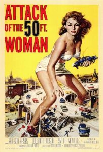 Poster Attack of the 50 ft. woman.jpg