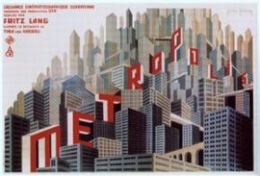 Poster Metropolis.jpg