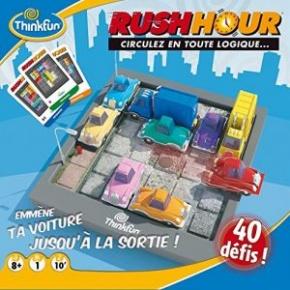 Jeux de société Rush Hour.jpg