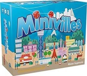 Jeux de société Minivilles.jpg