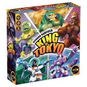 Jeux de société King of Tokyo.jpg