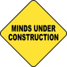 Projet-MLab-esprit-en-construction.png
