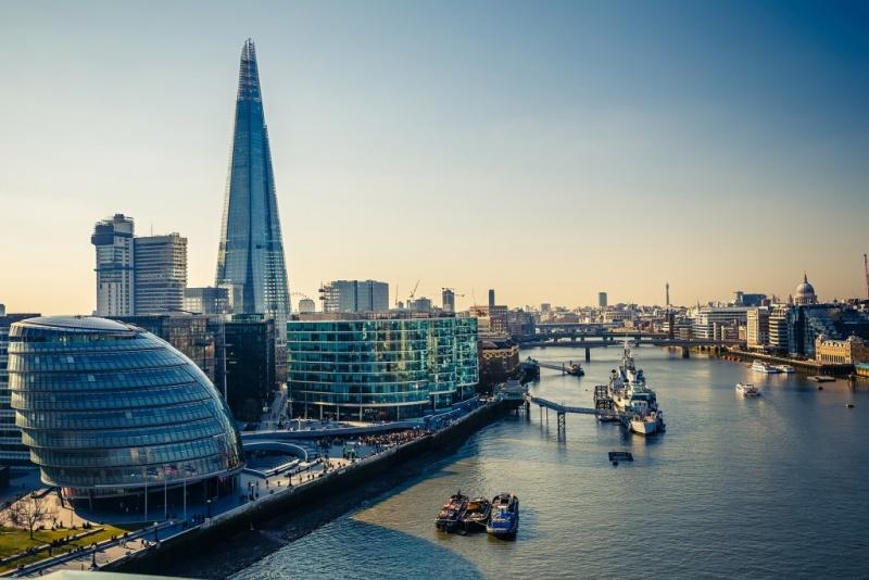 Fichier:London.jpg