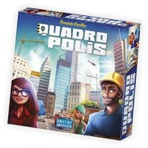 Jeux de société Quadropolis.jpg